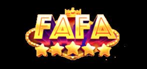 FAFASLOT